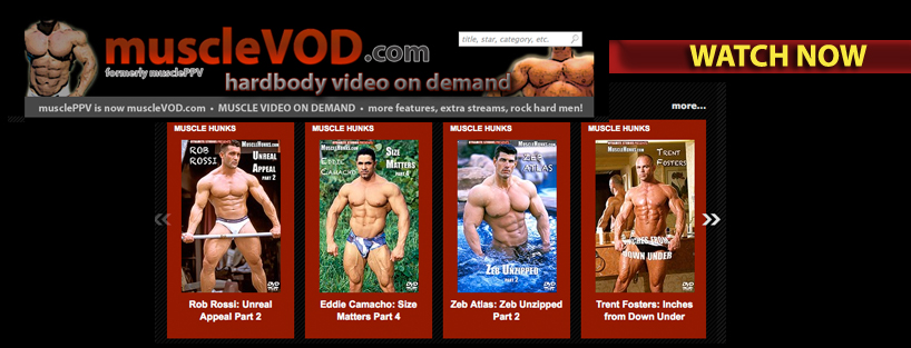 muscle-vod-streams-banner